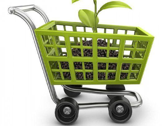 Objetivos de desarrollo sostenible: consumidores argentinos descreen de las marcas