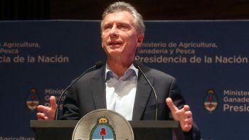 El Gobierno derogó un decreto firmado por Mauricio Macri, en materia de Energía.