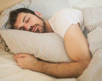 Empresa paga u$s1.500 por dormir siestas durante 30 días seguidos.