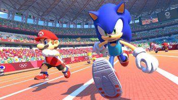 Sega entra al mundo de los NFT.