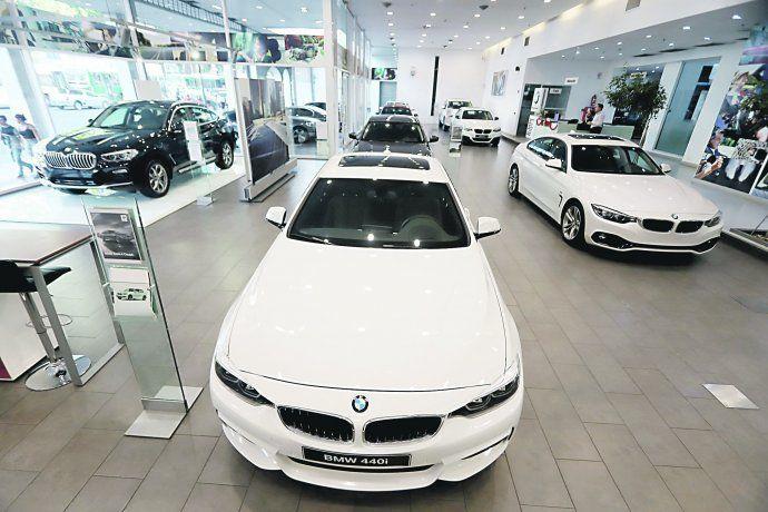 tendencia-las-concesionarias-autos-aseguran-que-la-demanda-sigue-sostenida-y-que-se-manejan-un-stock