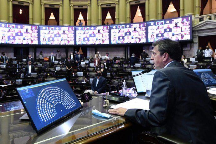 sergio-massa-promovio-el-acuerdo-los-bloques-e-interbloques-diputados