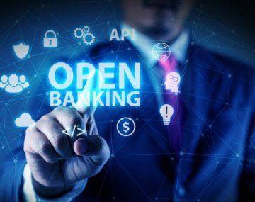 Cuáles son las últimas tendencias en Open Banking