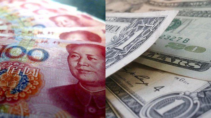 yuan-dolarjpg