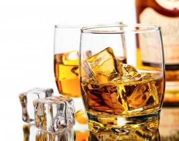 Cinco whiskies para regalar el Día del Padre