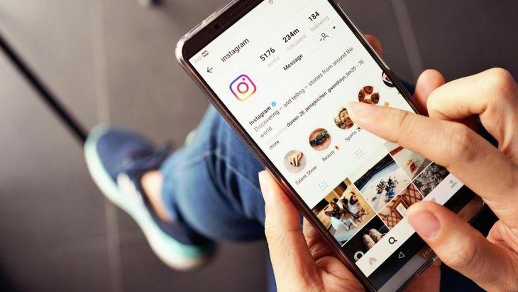 Documentos de Facebook revelan que Instagram es nocivo para el 32% de las adolescentes