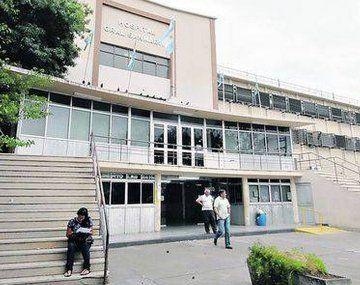 Hantavirus: confirman nuevo caso en Berisso y ya son cinco en Provincia