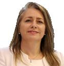 María Amelia Videla