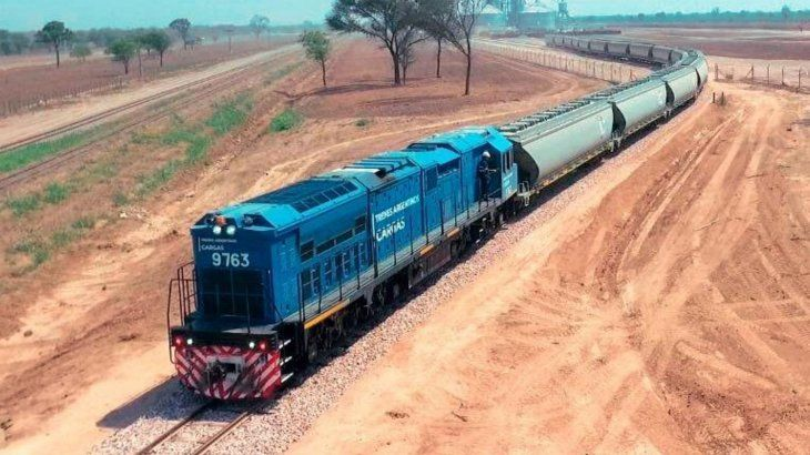 TAC suma proyectos a lo largo del país