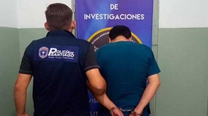 policia-santiago-robo-vacunasjpg