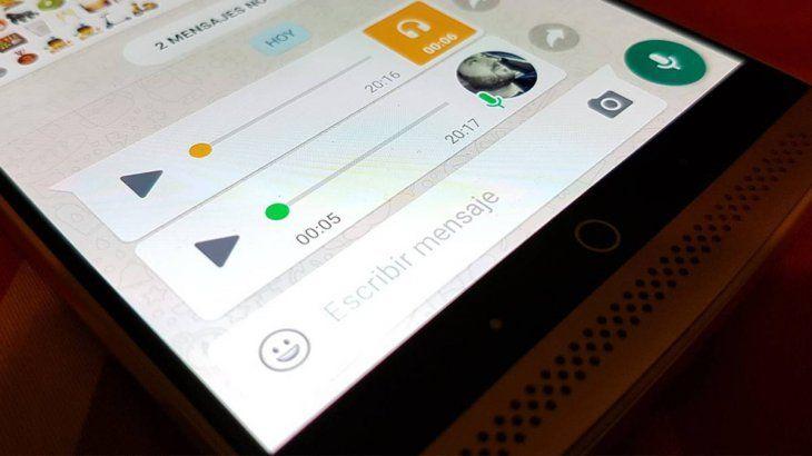 whatsapp-ya-permite-acelerar-la-velocidad-los-mensajes-voz
