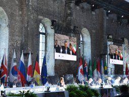Actores regionales requieren reformas fiscales transformadoras para los países en desarrollo.