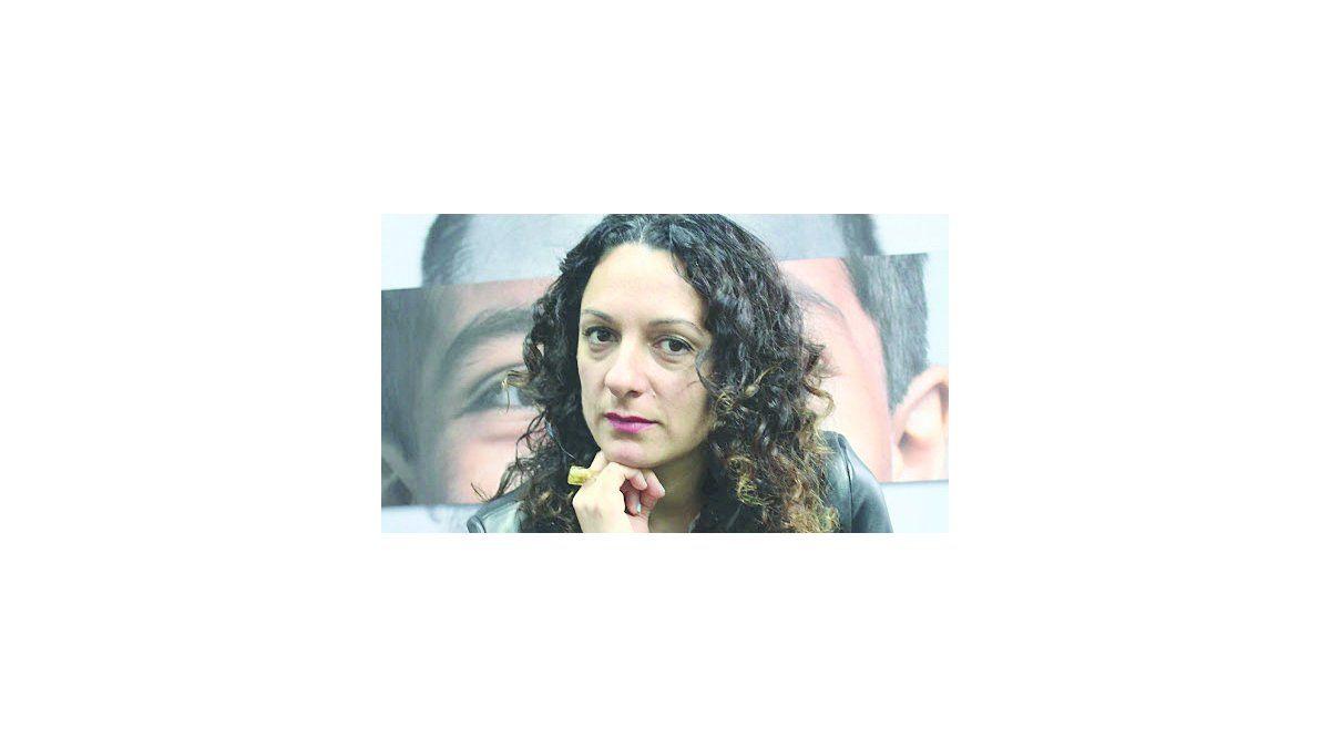 Presencia argentina en tres festivales