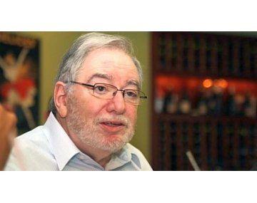 Claudio Loser ve como la solución de hoy a las políticas keynesianas