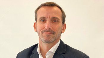 carrefour nombro nuevo presidente para argentina