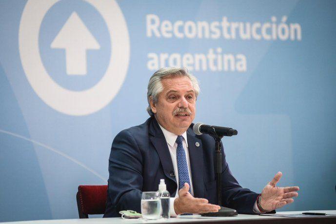 Fernández encabezará el lanzamiento de programa de seguridad para pasajeros de colectivos