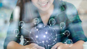 las 7 claves para lograr cambios en el futuro