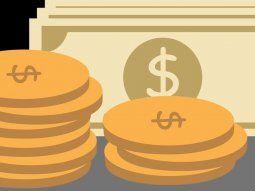 Con la modificación de la Deducción especial, todos los sueldos brutos menores a $150.000, no pagarán impuesto a las Ganancias.
