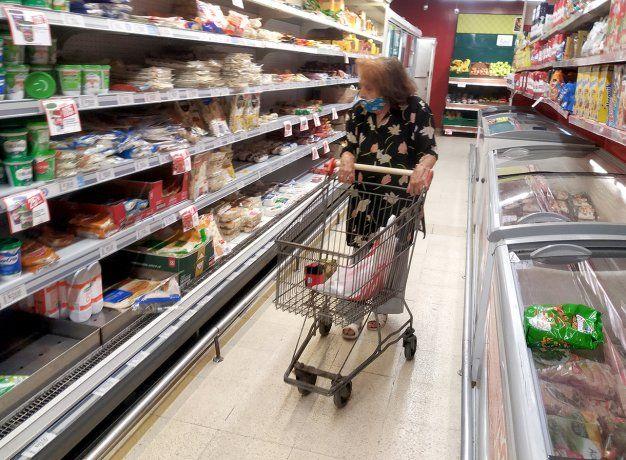gondolas-precios-inflacion-consumo-13-04-21