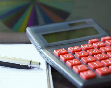 Reseña impositiva