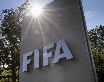 Hyundai no renueva y FIFA pierde a uno de sus principales sponsors