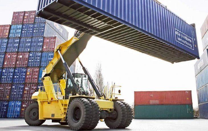 Señal de recuperación:  importaciones de bienes de capital aumentan 26%