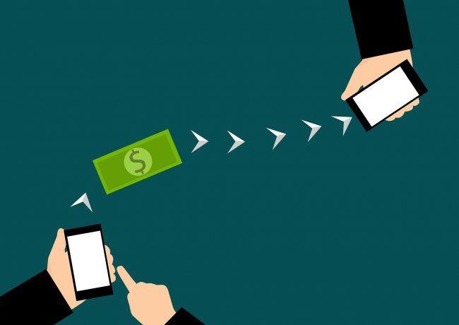 transferencia-dinerojpg