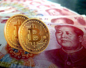 Yuan Digital: ¿Qué es?