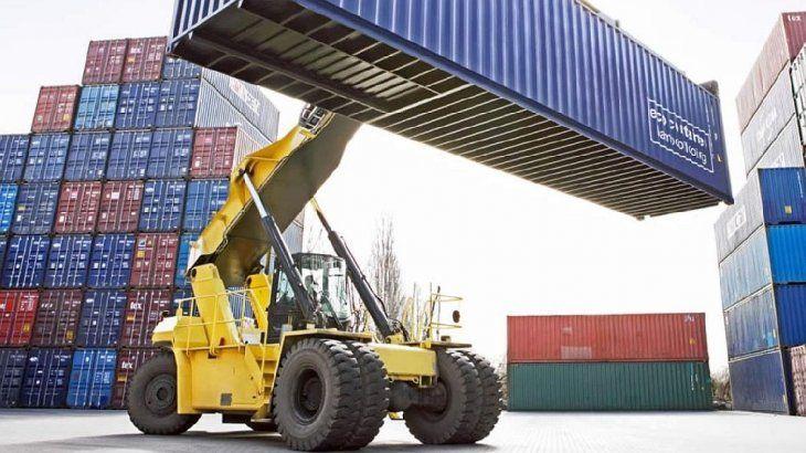 balanza-comercial-exportaciones-importaciones-comercio-internacionaljpg