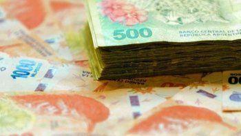 endeudarse en pesos: cuales son los costos y que alternativas hay en el mercado
