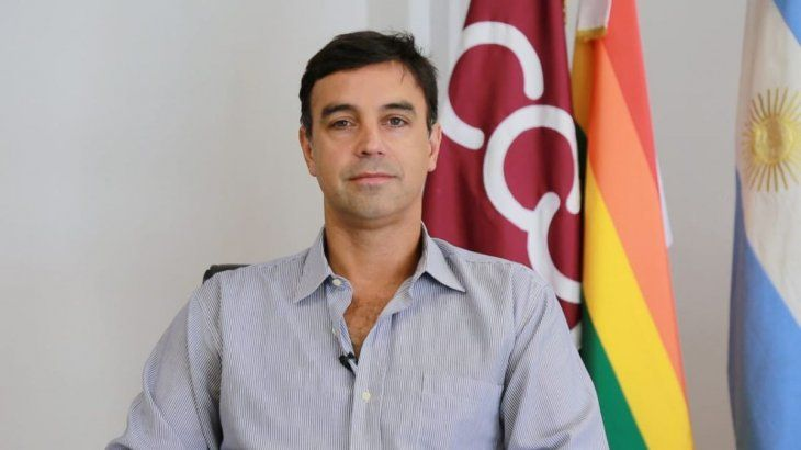 Alexandre Roig