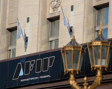 AFIP insta a 2.000 empresas a devolver lo que recibieron de ATP por incumplir las condiciones