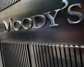 Moodys publicó un informe con las perspectivas para las provincias argentinas en el corto y mediano plazo.