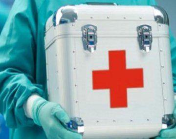 Desde la cuarentena por el nuevo coronavirus, se realizan trasplantes con protocolos en constante actualización.