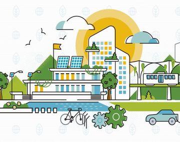 Hacia una movilidad más sustentable