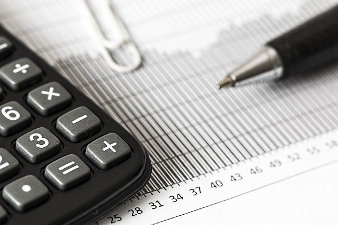 la-recaudacion-iva-y-ganancias-registro-un-crecimiento-anual-superior-al-20-segun-el-cepa
