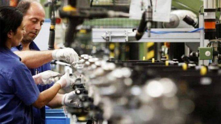 Nuevos créditos para pymes: se realizará una inversión de .000 millones