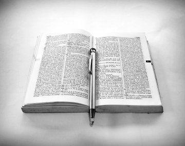 ¿Por qué se celebra hoy el Día Nacional del Libro?