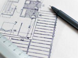 Preguntas y respuestas sobre el blanqueo para la construcción