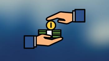 Reajuste de carteras previo a las elecciones: ¿Dólar Linked o bonos CER?