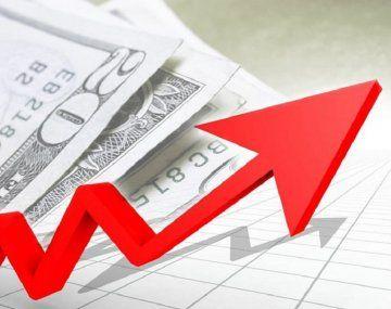 El Crowdfunding Inmobiliario permite invertir en propiedades desde la comodidad del hogar desde mínimos de $10.000.