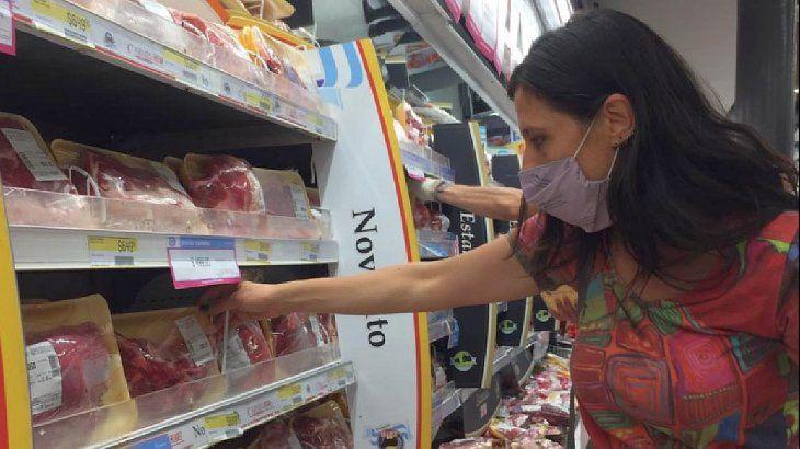 paula-espanol-precios-supermerdadosjpg
