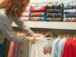 textiles: 8 de cada 10 dicen que mejoraran ventas en 2021