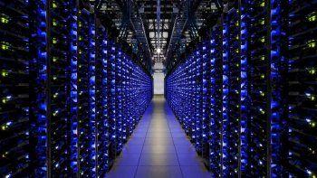 mineria de bitcoin representara casi el 1% de la emision de carbono en 2030