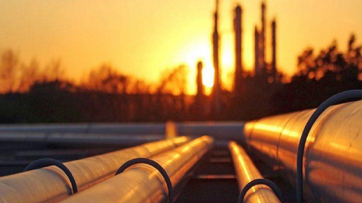 El expresidente de Estados Unidos, Donald Trump, ha multado a empresas involucradas en la construcción de un gasoducto que conecta Rusia con el norte de Alemania.