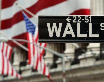 La debacle de WeWork lleva a inversores en unicornios a buscar coberturas