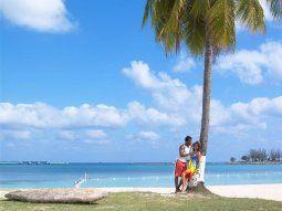 Se abre el turismo internacional: 10 motivos para conocer Jamaica