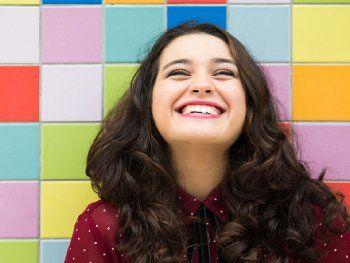 Utilizar el humor y la risa en terapia es clave para trabajar sucesos traumáticos.