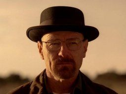 Bryan Cranston cumple 65 años: el legado de Breaking Bad y Walter White