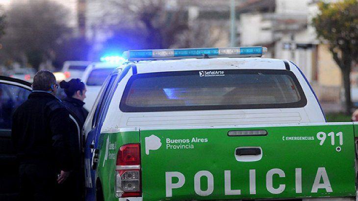 Una joven de 25 años fue asesinada de un disparo en una vivienda en la localidad de Garín.